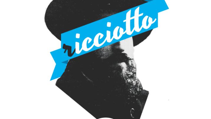 Ricciotto