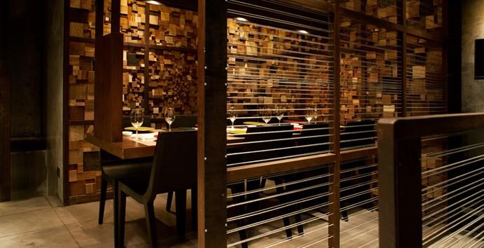 Kuo restaurante japon s qu se cuece en bcn - Restaurante kuo ...