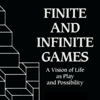finite_and_infinite.games