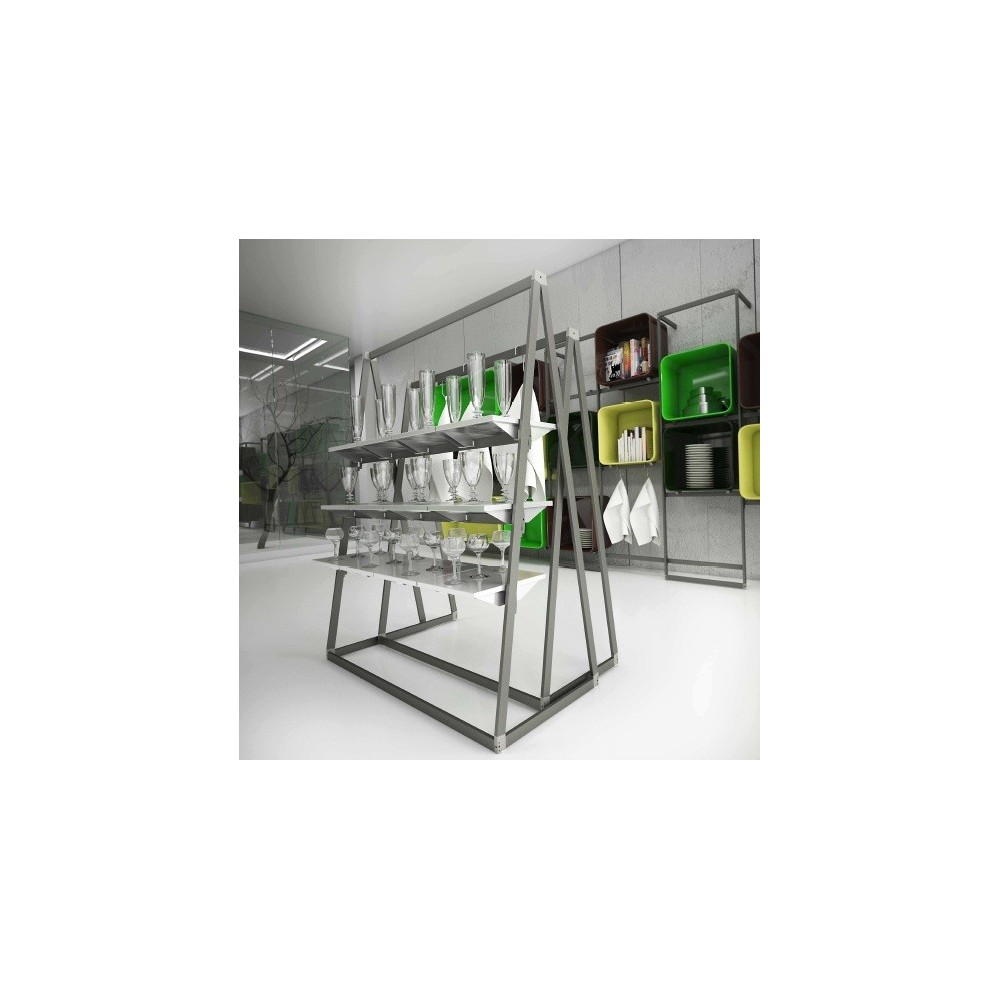 Agencement Magasin Pas Cher Etagere Magasin