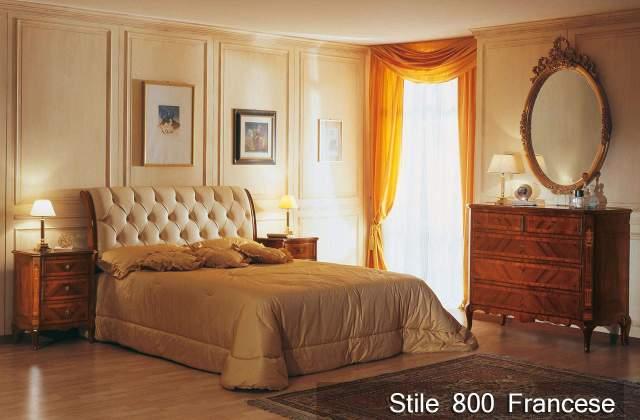 Camera Da Letto Bianca Come Arredarla : Camera da letto, come ...