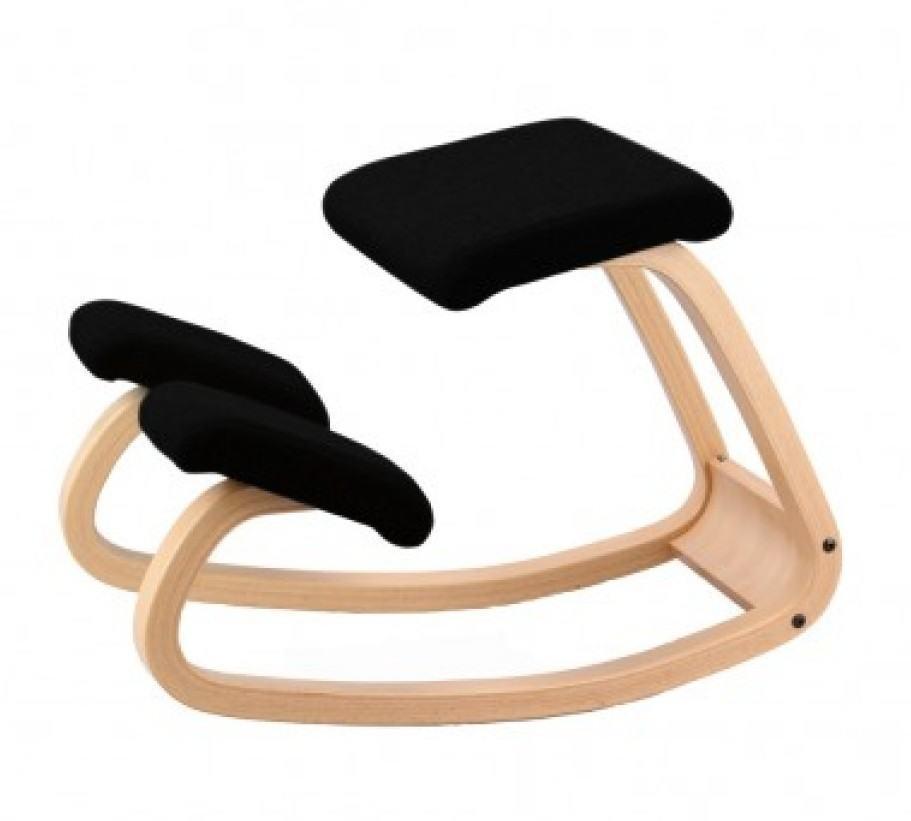 Sedia ergonomica variable balans questioni di arredamento for Sedia ergonomica