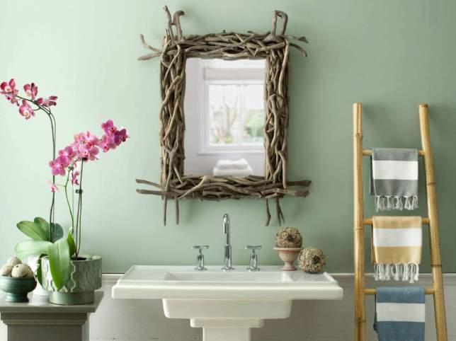 Le migliori piante per arredare bagno e cucina - Piante da bagno ...