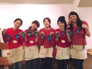 tokyo-staff