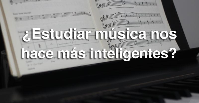 musica-mas-inteligentes