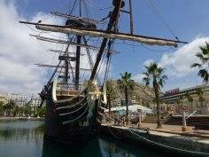 Guía turística con toda la información necesaria para visitar Alicante