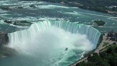 Guía turística con toda la información y fotos para visitar las Cataratas del Niágara o Niagara Falls