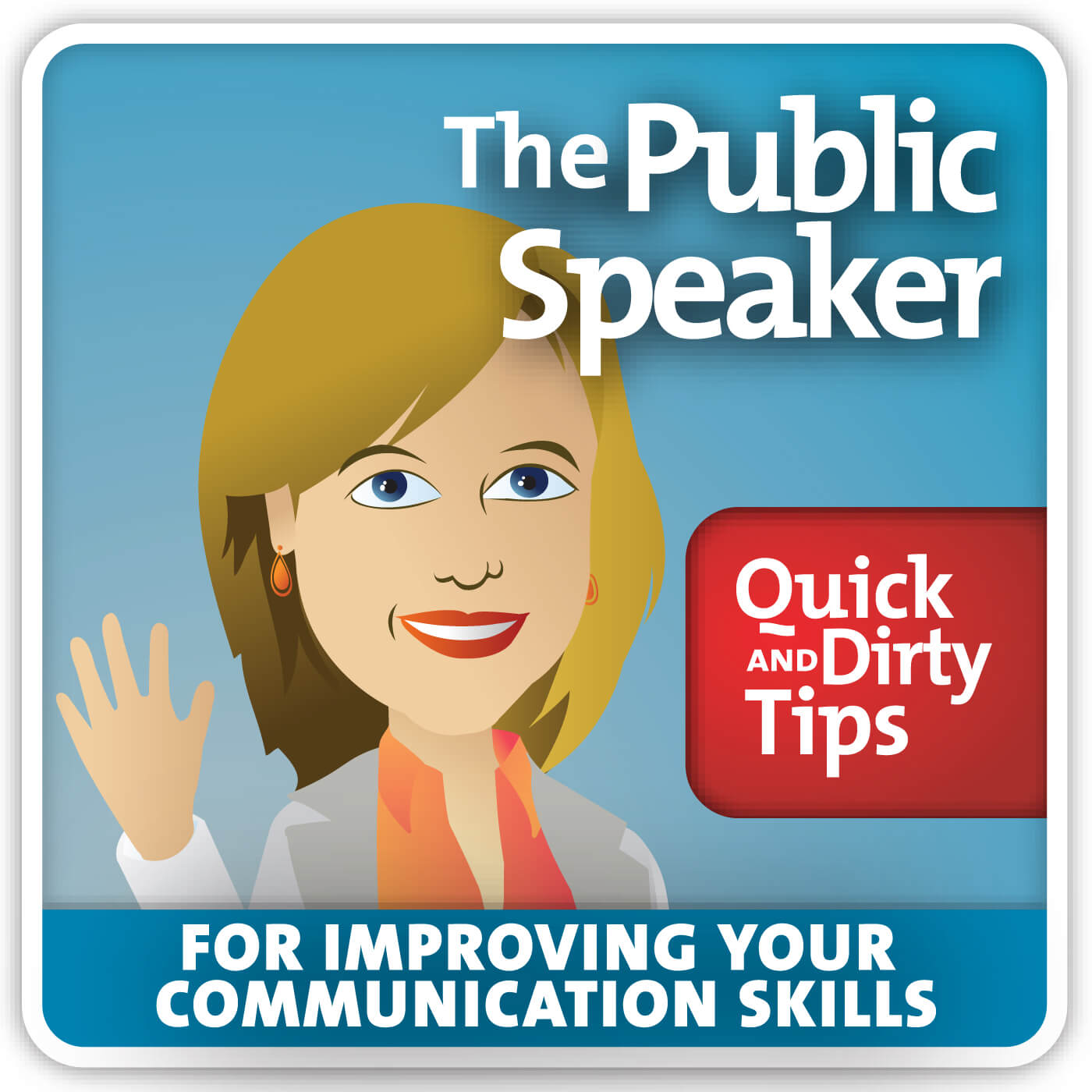 Public Tips The Secret To Great Public Speaking