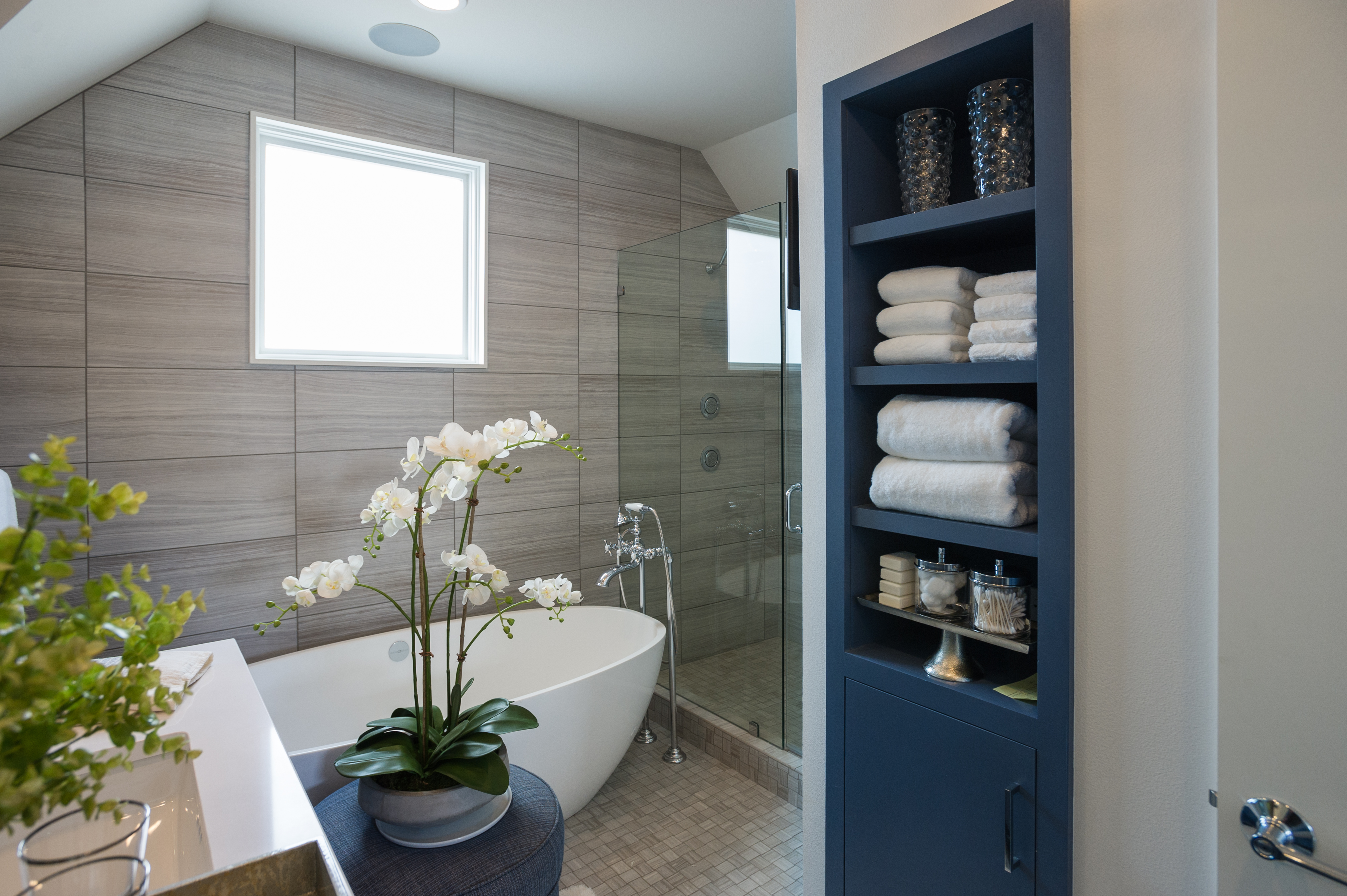 Smart Home Design Ideas Enter The Hgtv Smart Home Giveaway 2015 Today Zing