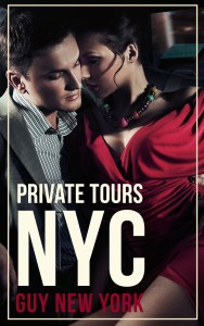 Erotica Romance: Private Tours NYC