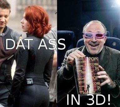she hulk photo manipulation