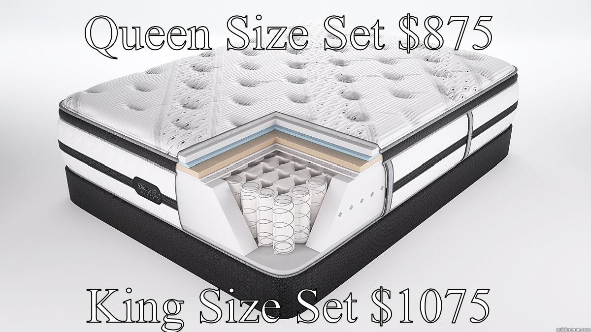 Beautyrest Black King Size Beautyrest Black Quickmeme