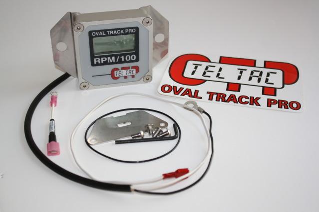 Tel Tach Wiring Diagram   www.picswe.com Tel Tac Wiring Diagram Magneto on tel tach ii, tel tac oval track pro, tel tac 2 troubleshooting,