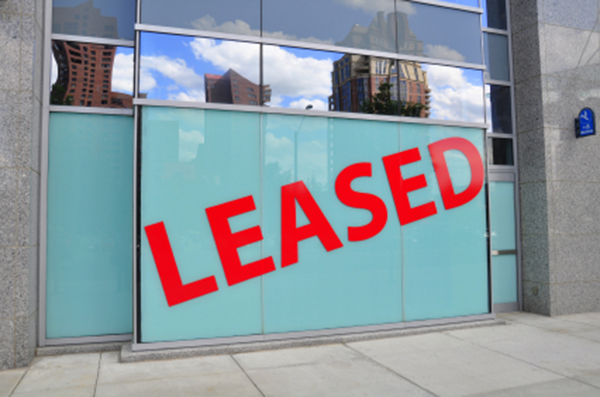 commercial_lease_insurance