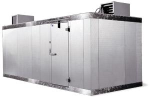 Restaurant Refrigeration 101 Types And Tips Quick Servant