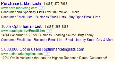 5 Reasons Why You Can\u0027t Make Your Email Marketing Work (and How To