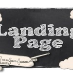 Get More From Landing Pages: 6 Ways to Use Them More Effectively