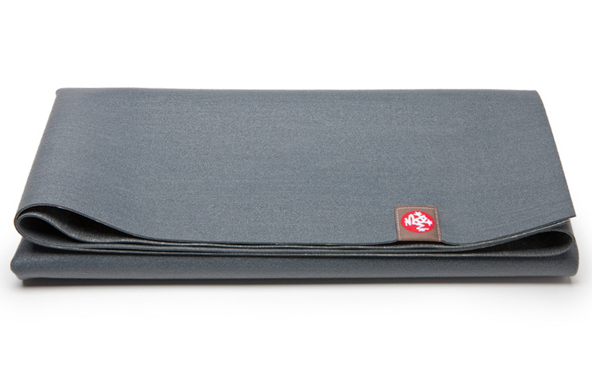 Tappetini Yoga Offerta Manduka Eko Superlite Thunder Quiedora Yoga Shop