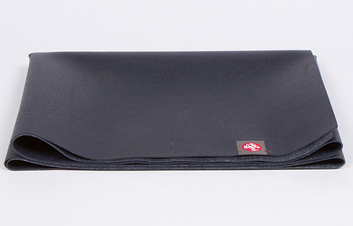 Tappetini Yoga Offerta Manduka Eko Superlite Midnight Quiedora Yoga Shop