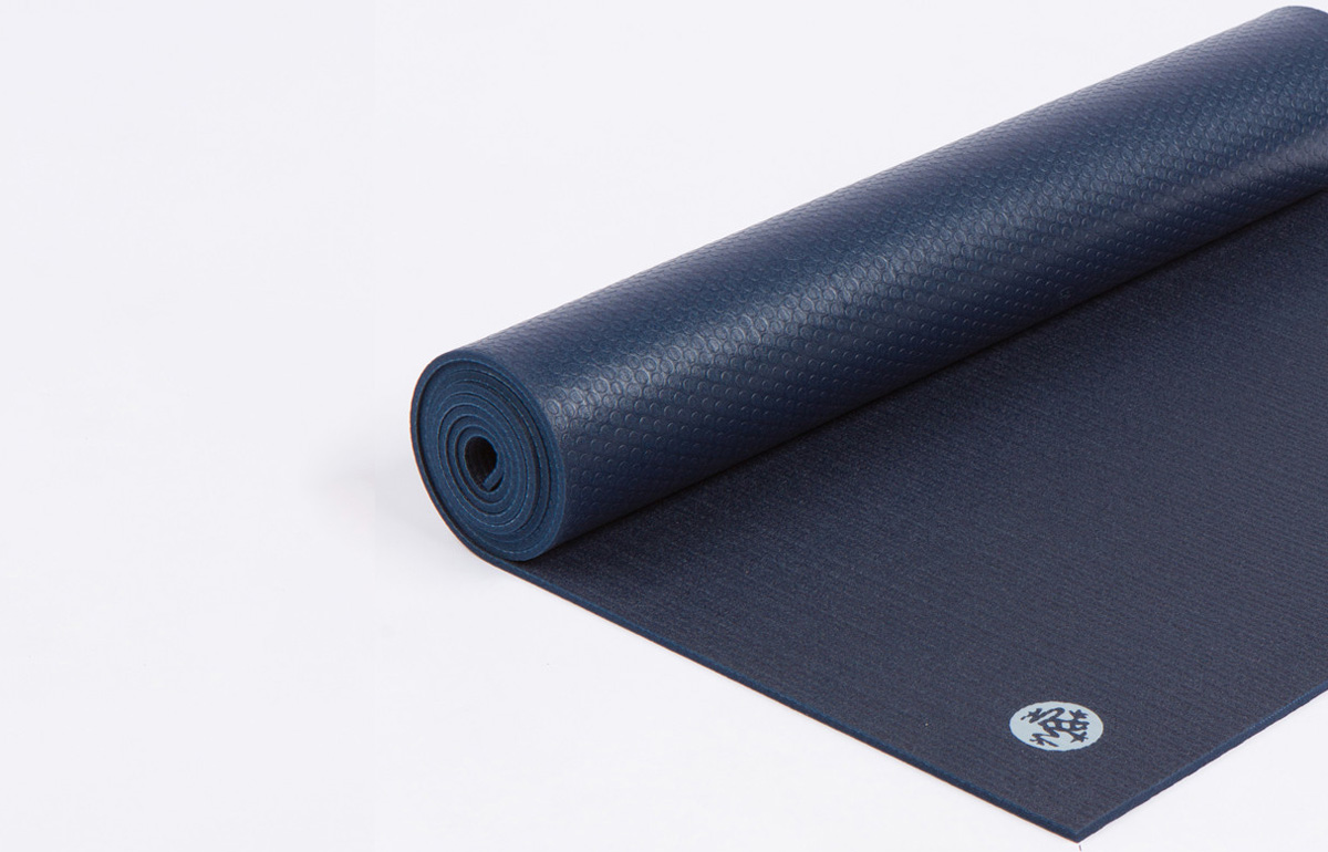 Tappetini Yoga Offerta Manduka Prolite Midnight Quiedora Yoga Shop
