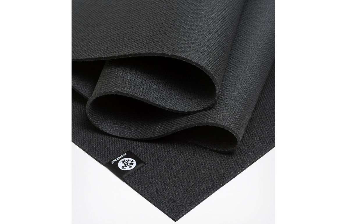 Tappetini Yoga Offerta Manduka X Black Quiedora Yoga Shop
