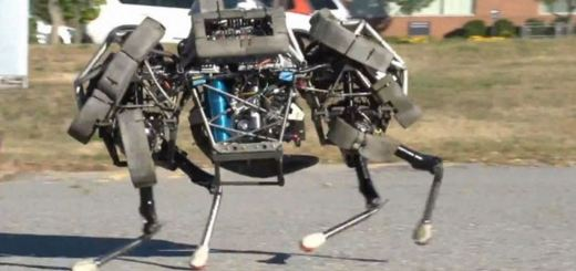 2013-10-05 19-06-58_boston_dynamics_wildcat-590x330