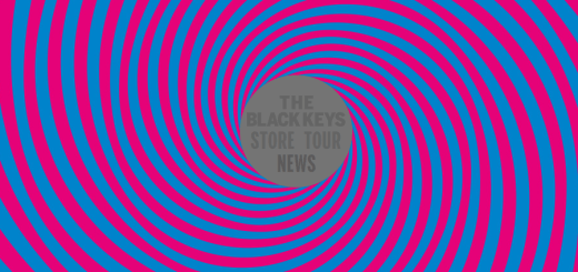 2014-03-25 17_27_11-TURN BLUE - The Black Keys Official Blog