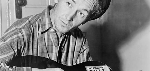 1024px-Woody_Guthrie