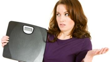 ¿Porque Tu Plan de Dieta Para Adelgazar No Funciona?