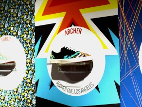 quiet-lunch-art-is-for-everyone-bucketfeet-archer-sneaker