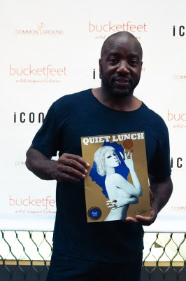 quiet-lunch-art-is-for-everyone-bucketfeet-malik-yoba-bookno1