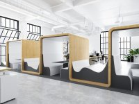 Office Inspiration: How Hootsuites Offices Inspire ...