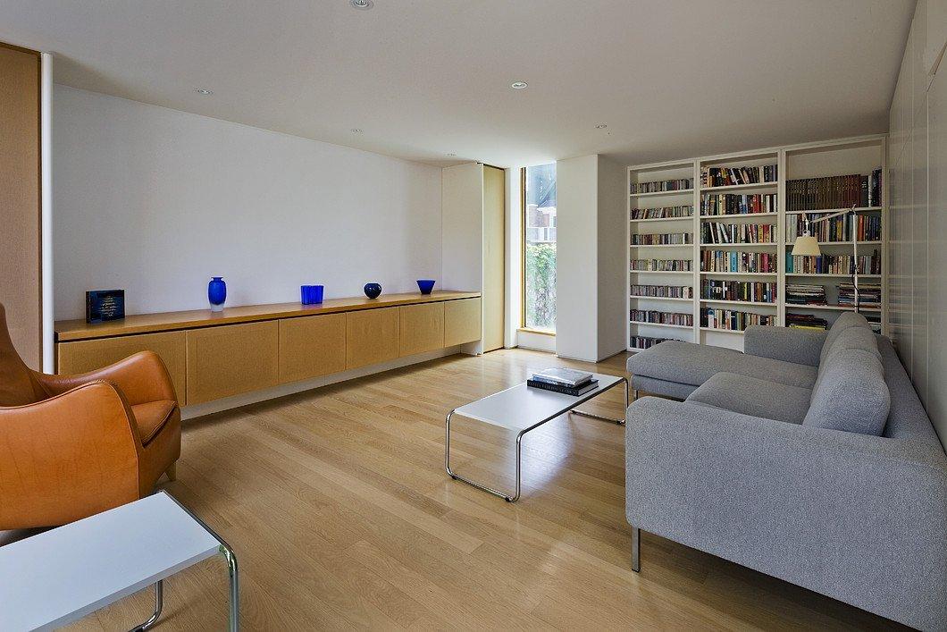 Less Is More 8 Minimalist Interior Design Ideas Sotheby