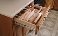 Custom Wood Drawer Dividers Custom Drawer Dividers for ...