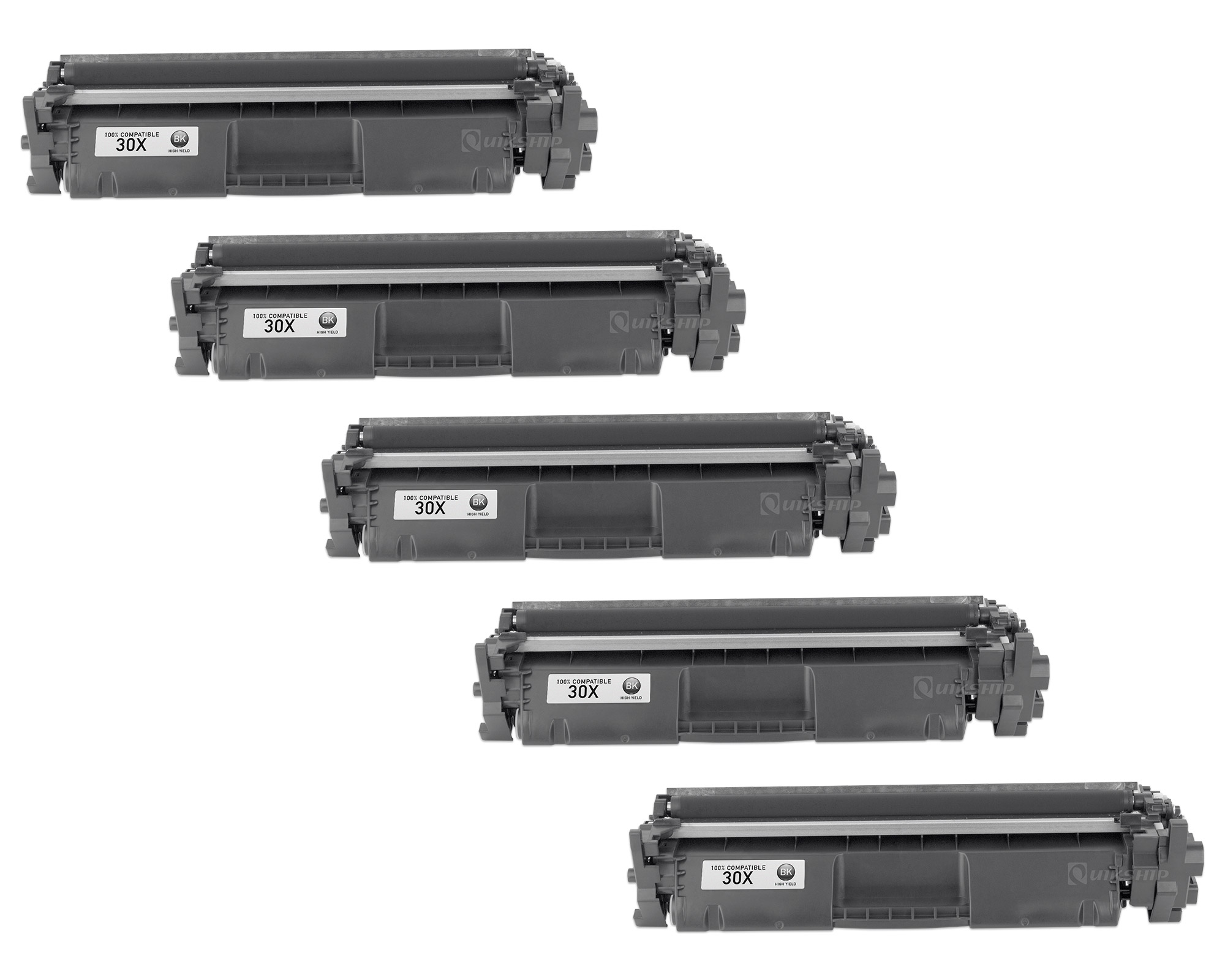 Tonner For Printer Hp Laserjet Pro Mfp M227fdw Toner Cartridge