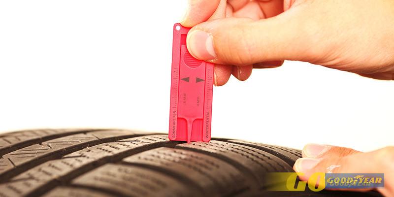 Manuttençao pneus - Quilometrosquecontam