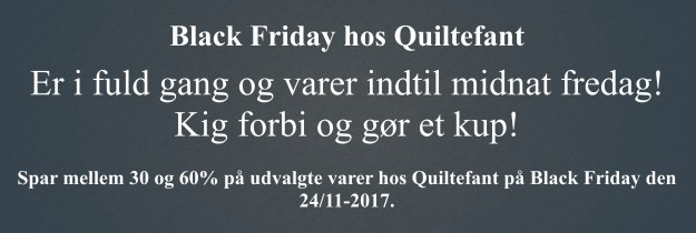 SliderBlackFriday172