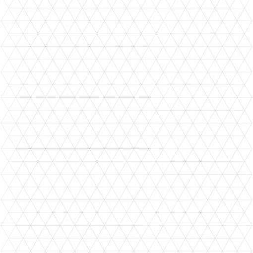 Free Equilateral Triangle Graph Paper The Quilter\u0027s Planner