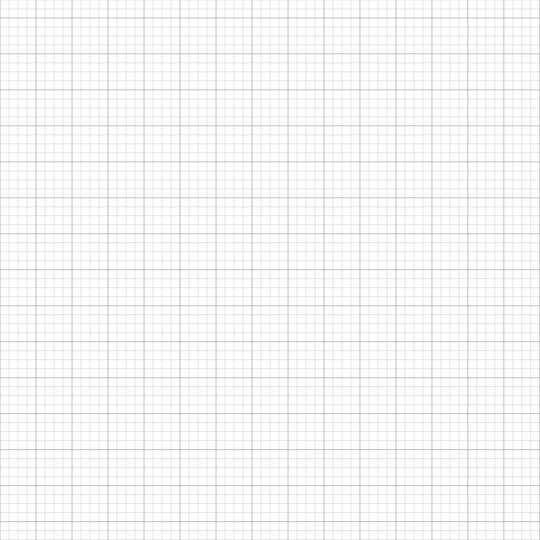 Free printable 1/8-Inch Grid Square Graph Paper The Quilter\u0027s Planner