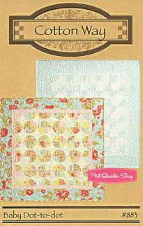 Image from Fat Quarter Shop