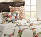 pottery-barn_single-girl-quilt