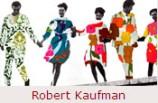 Robert Kaufman_Volksfaden
