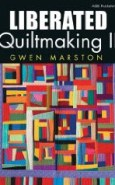 liberated quiltmaking ll