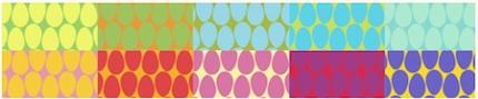 jellybeans thomas knauer