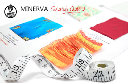 Minerva Swatch Club