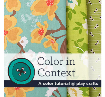 Color in Context