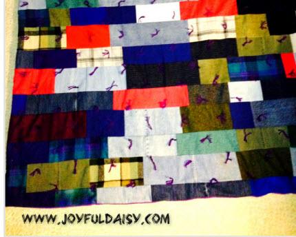 RecycledJeanQuilt_JoyfulDaisy
