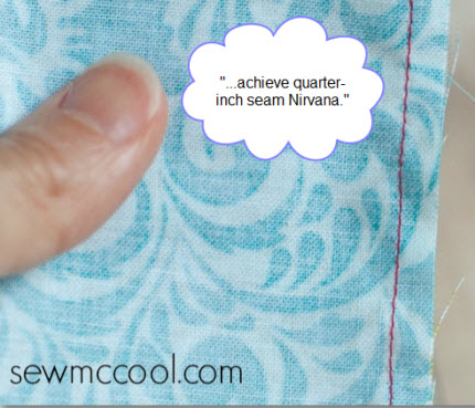 SewMcCool_QuarterInchSeams