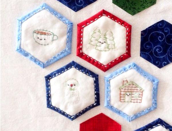 Tips Using Acrylic Templates Tonya Crafty Mummy