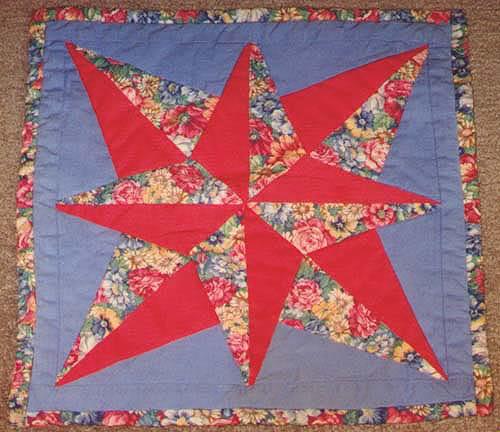 mishka-8-pointed-star.jpg